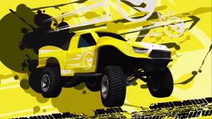 Jump Truck