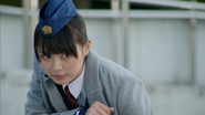 Kiriko chan