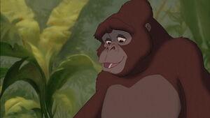 Tarzan-disneyscreencaps.com-1025