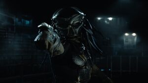 The-predator-still-008