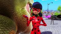 Animan - Ladybug and Cat Noir 46