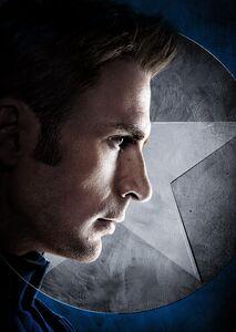 Captain-America-CW-Profile