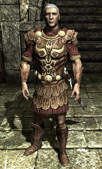 General Tullius
