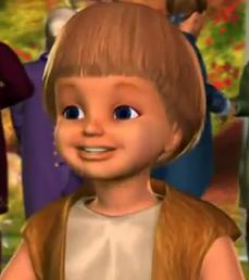 Ivan (Barbie)