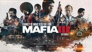 Lincoln-Mafia-3-Poster