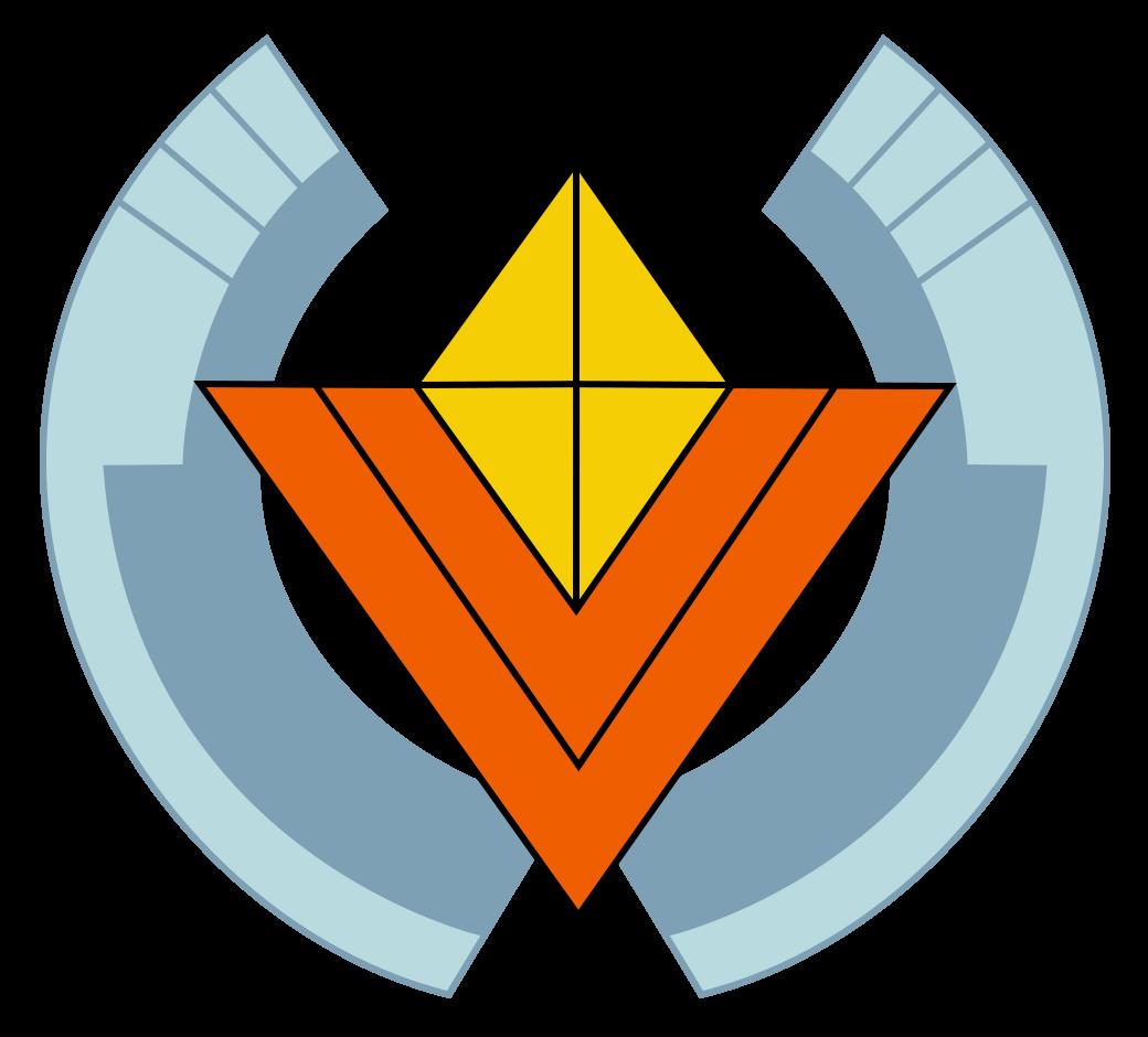Maverick hunter symbol