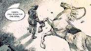 Resizedimage640360-Peace-Walker-Horse-Death