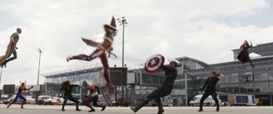 The-Avengers-Clash