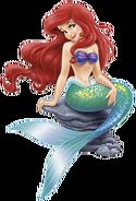 Ariel-on-rock-png-10