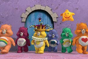 Care-Bears-Journey-Joke-a-Lot