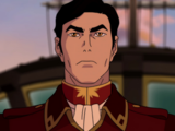 Iroh (The Legend of Korra)