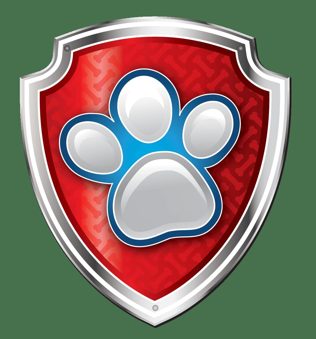 PAW Patrol | Heroes Wiki | Fandom