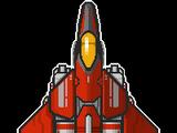 Raiden (Red)