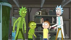 Toxic-and-non-toxic-rick-and-morty-credit-adult-swim