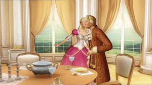 Barbie-12-dancing-princesses-disneyscreencaps.com-595