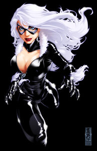 Black-Cat-marvel-comics-14636618-516-800