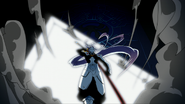 Blazblue Hakumen (17)