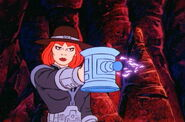 Bravestarr tunnel05