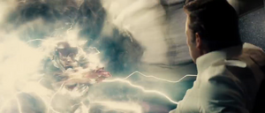 Future-Flash