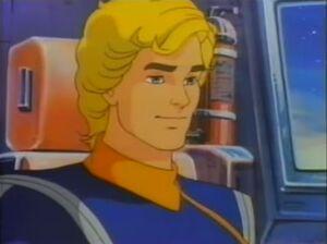 Ken 80s