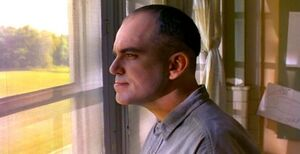 Sling-blade-billy-bob-thornton1