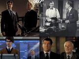 Q (James Bond)