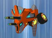 250px-MightyBigTrouble Tricerashot gunmode