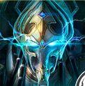 Artanis SC2 Head4