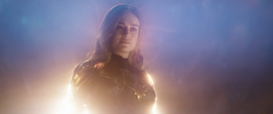 Carol-saves-Tony-and-Nebula