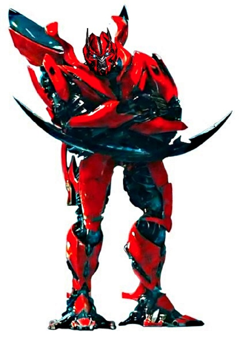 Mirage transformers film series heroes wiki fandom - Dinosaure transformers ...