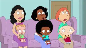 Family-Guy-Season-15-Episode-10-30-116f