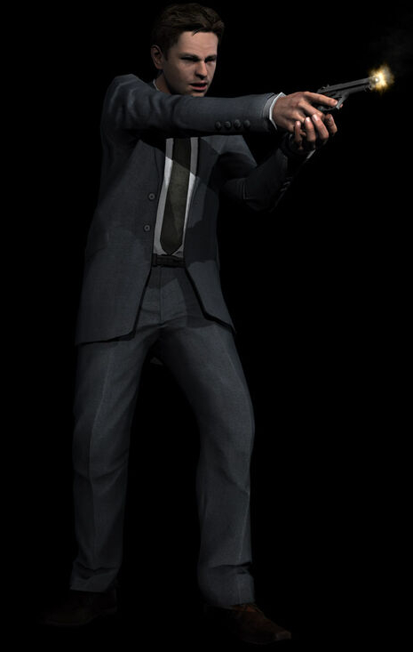 Norman jayden heroes wiki fandom powered by wikia norman jayden is one of the four protagonists in video game heavy rain he is an fbi agent who is sent to help the police force in catching the origami jeuxipadfo Image collections