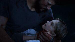 Joel-and-Sarah