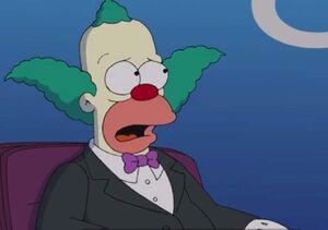 Krusty-the-clown.png