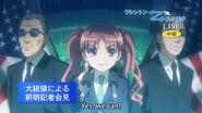 Kuroko-Shirai-yes-we-can