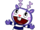 Mime (Happy Tree Friends)