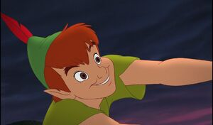 Peter-pan2-disneyscreencaps.com-6698