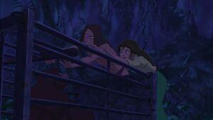 Tarzan-disneyscreencaps.com-8867