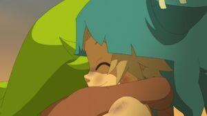 Wakfu S02 Screenshot 0721