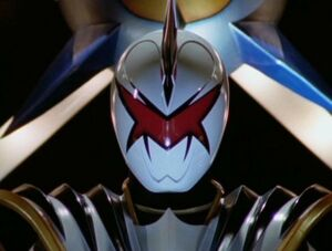 580full-bakuryuu-sentai-abaranger-vs-hurricaneger-screenshot (8)