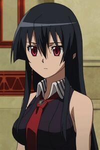 Akame ga Kiru Esdese (29)