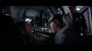 Darth Vader hunters
