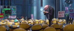 Despicable3-disneyscreencaps.com-1706