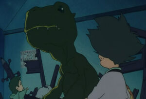 Megaanon-digimon-adventure-the-movie-0da606a2-mkv snapshot 09-55 2012-07-17 23-54-36