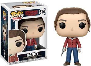 NancyFunko