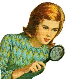 Nancy Drew 80 2(1)
