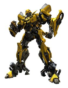 TF-Bumblebee-1