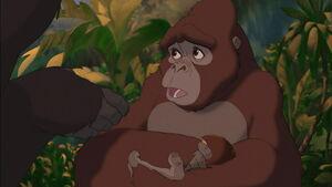 Tarzan-disneyscreencaps.com-1083