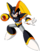 Bass (Mega Man)
