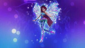 Bloom Sirenix 3D